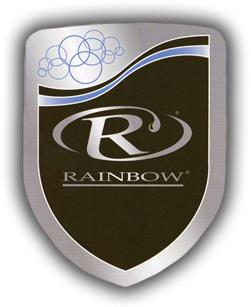 Rainbow - наша миссия выполнима! ))