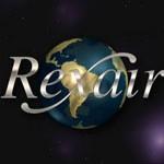 Rexair - компания, которая делает ваш дом лучше!