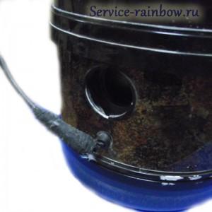 Кабель Rainbow D4
